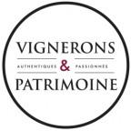 Vignerons & Patrimoine
